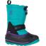 Kamik Waterbug 8G Winter Boots Kids teal